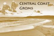 Central Coast Groms