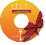 I WANT UBC-TV IN MY SHOP!