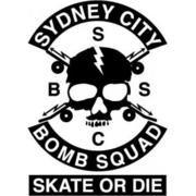 Sydney City Bomb Squad