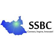 South Sudan Business Club
