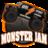 Monster Jam Race Central