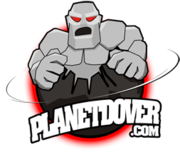 Planet Dover