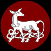 Silver Deer Studios