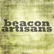 Beacon Artisans