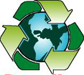 Zero Waste and Recycling