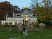 Kadampa Meditation Center NY