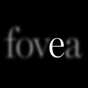 Fovea Thursdays Open Darkroom & Salon