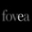 Fovea Thursdays Open Dar…