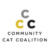 Community Cat Coalition