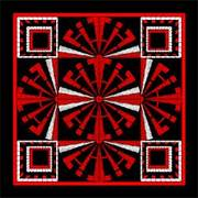 Southern Quilters