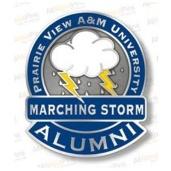 Marching Storm Alumni