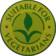 flexitarian, vegetarian, vegan