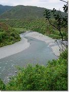 Otaki NZ