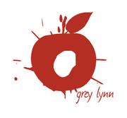Grey Lynn Crew