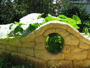 GROW Waiheke Community Gardens