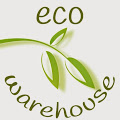 EcoWarehouse, sustainable online shopping