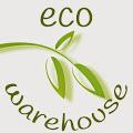 EcoWarehouse, sustainable online shopping