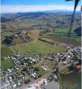 Hawkes Bay NZ