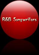 R&B Songwriters