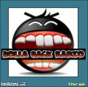 HOLLA BACK RADIO