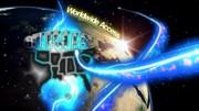 World Wide Access International Music Video & Entertainment TV Show