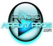 R U Looking 4 Airplay ??? (Radio, T.V.)