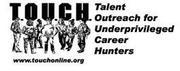 T.O.U.C.H. Inc.