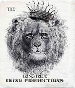 THE IKING PRIDE VS. CANCER CAMPAIGN