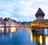 Luzern-Innerschweiz