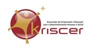 Movimento Solidário da Kriscer (ONGD)