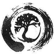 Grupo Wu-wei Odivelas