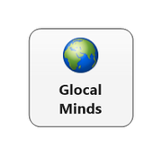 Glocal Minds