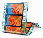 Windows Movie Makers