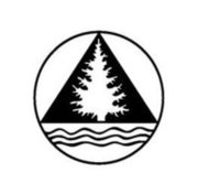 South Fork Community Forest Initiative