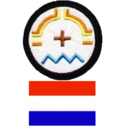 CW-Netherlands