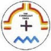 CORRELLIAN TIMES GROUP