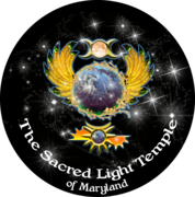 Sacred Light Temple of MD