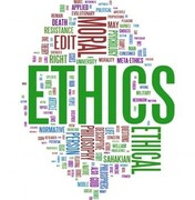 Wiccan Ethics