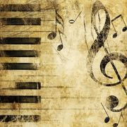 Playlists Musicales - Albums entiers