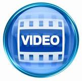 VIDEO & VIDEO SHOWS
