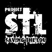 Project STL(Saving The Lou)