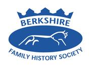 Berkshire FHS - Computer Branch