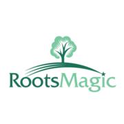 RootsMagic Fans