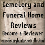 Cemetery & Funeral Reviews