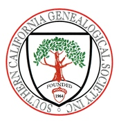 Southern California Genealogical Society and Family Research Library