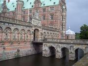 Denmark and Danish Ancestry