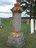 Ontario Cemetery Records