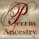 Perrin Ancestry