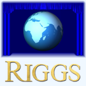 RIGGS Surname Study