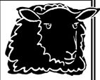 Blacksheep Ancestors